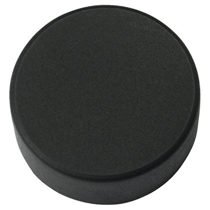 Pentax 33.7mm Front Lens Cover for Q Lens