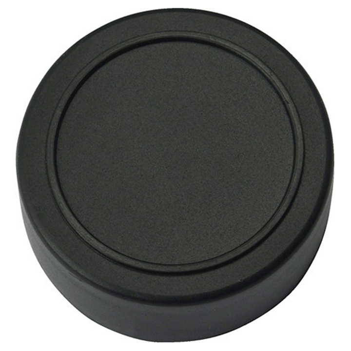 39975 - Pentax Lens Front Cover 37.5mm