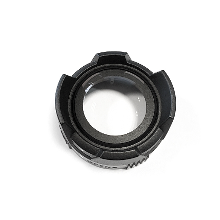 Pentax O-LP1531 Underwater Lens Protector for Ricoh WG-M1