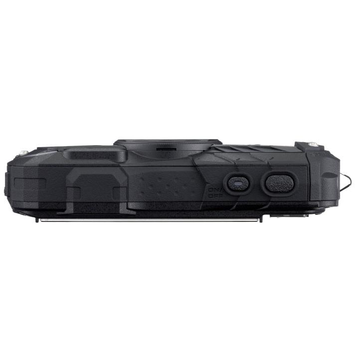3828 - Ricoh WG-60 Compact
