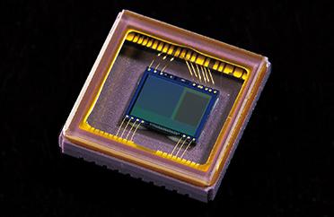 645Z AE Sensor