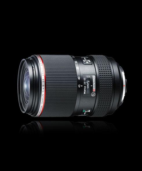 645-HD_DA-28-45-overview.jpg