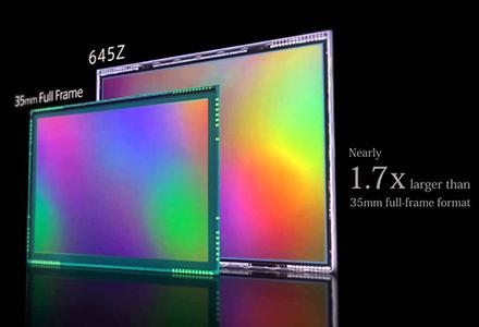645Z-sensor_comparison.jpg