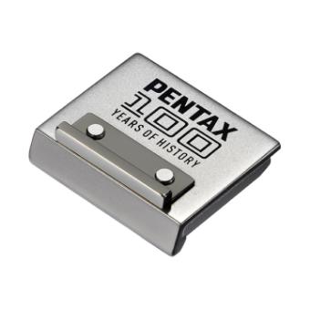 Pentax O-HC171 Hot Shoe Cover