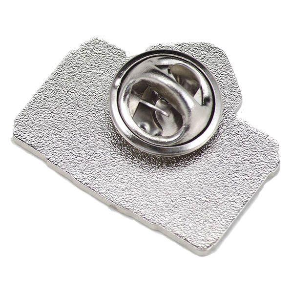 98381 - Pentax 6x7 Lapel Pin