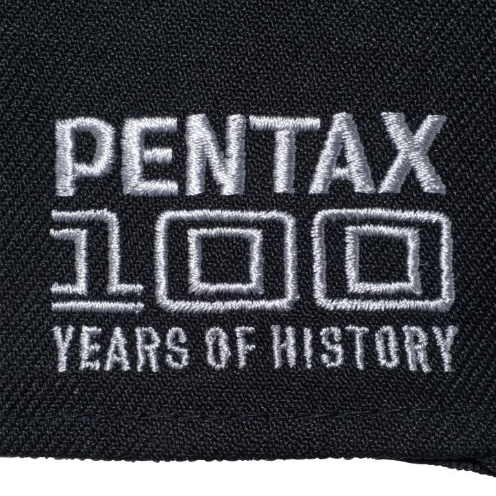 1032190 - Pentax New Era 950