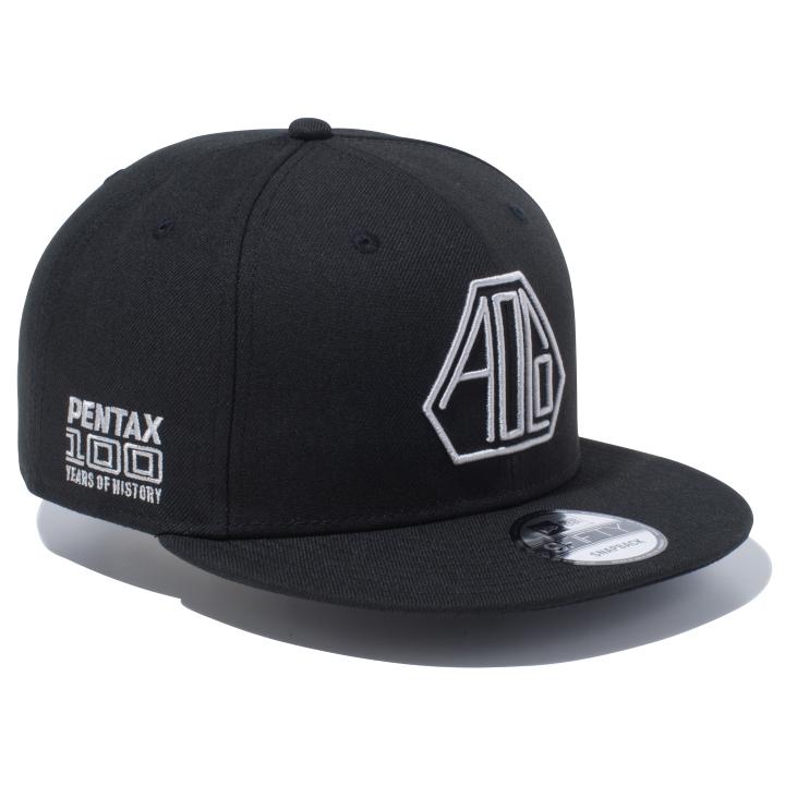 1032189 - Pentax New Era 950