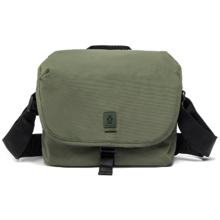 Crumpler Triple A Camera Sling Bag 3800 Tactical Green