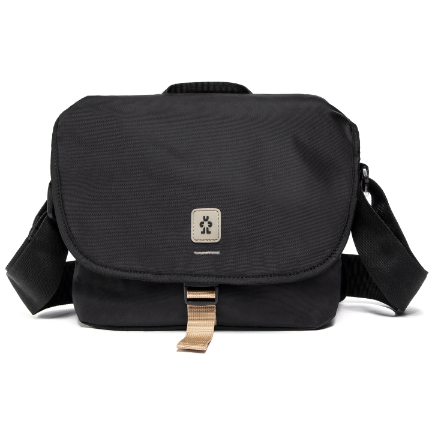Crumpler Triple A Camera Sling Bag 3800 Black