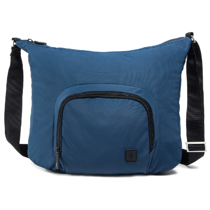 Crumpler Triple A Camera Shoulder Navy