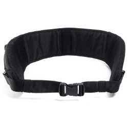 Crumpler Backpack Waist Belt M Dull Black
