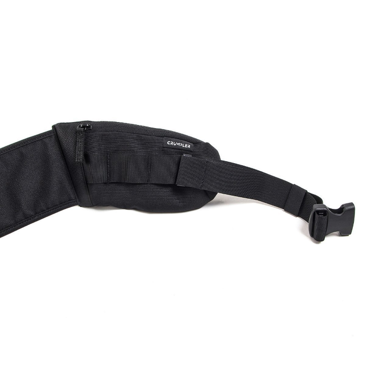 BPWB-S-001 - Crumpler Backpack Waist Belt S