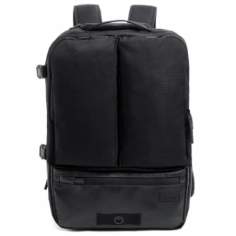 Crumpler Creator's Director's Cut Backpack Black