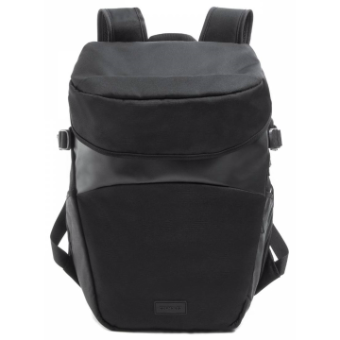 Crumpler Creator's Life Hack Backpack Black