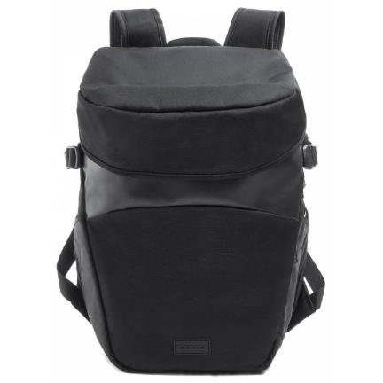 Crumpler Creator's Life Hack Backpack Black **