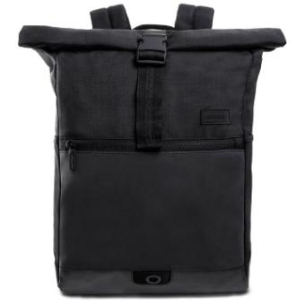 Crumpler Creator's Road Mentor Backpack Black