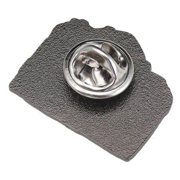 98382 - Pentax K-1 Lapel Pin