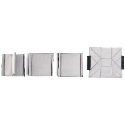Crumpler Creator's Chronicler Sling 9000 Divider Set
