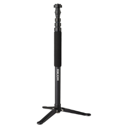 Ricoh TD-1 Stand / Monopod for Theta