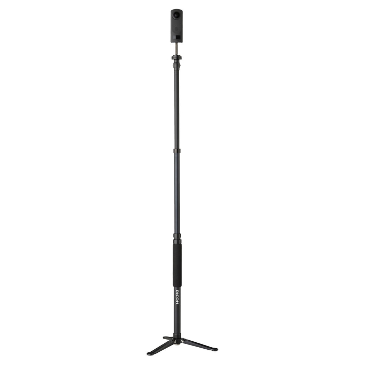 910821 - Ricoh TD-1 Stand / Monopod for