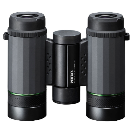 Pentax VD 4x20 WP Binoculars