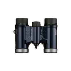 Pentax UD 9x21 Binoculars - Navy