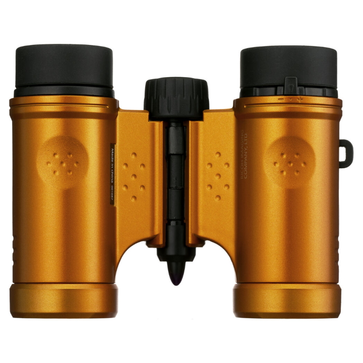 61814 - Pentax UD 9x21 Binoculars -