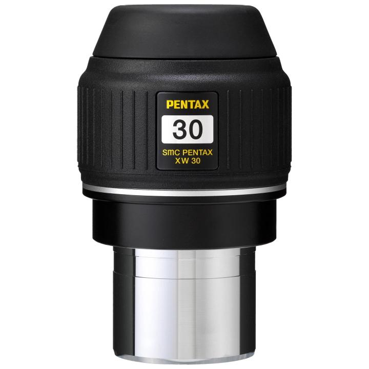 70537 - Pentax XW30-R Eyepiece