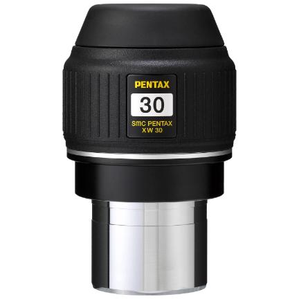 Pentax XW30-R Eyepiece SMC 51mm