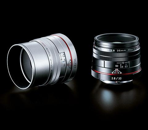 35mm_DA_overview.jpg