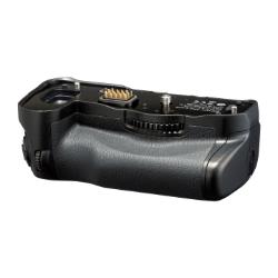 Pentax D-BG8 Battery Grip for K-3 III
