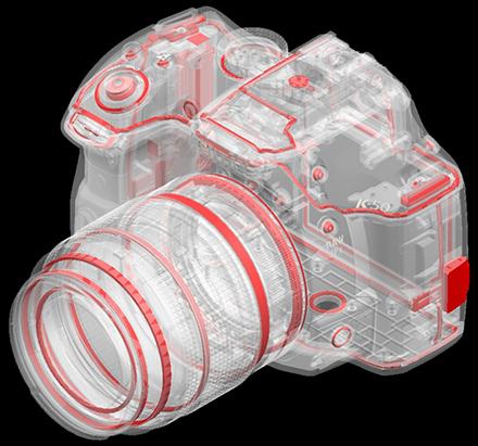 ZK50_DAL18-55-sealing.jpg