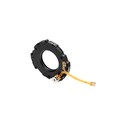 PENTAX-DA★ 16-50mm F2.8 ED AL[IF] SDM Electromagnetic Diaphragm