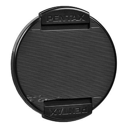 Pentax Eyelens Cap for Spotting Scope PF-80ED