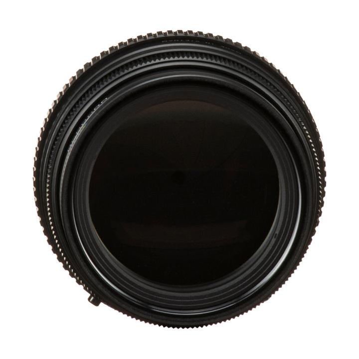 27880 - Pentax HD FA 77mm f/1.8
