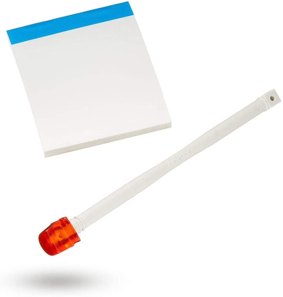 39357 - Pentax O-ICK1 Sensor Clean Kit