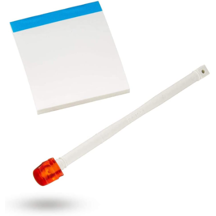 Pentax O-ICK1 Sensor Clean Kit for DSLRs